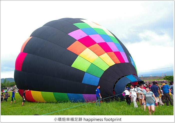 【桃園大溪熱氣球】大溪河濱公園熱氣球活動搶先看!(5/30~7/5)