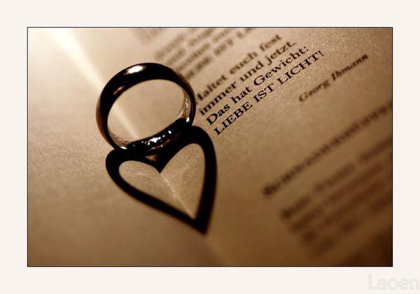 ▌TALK ▌愛情是怎麼一回事!?