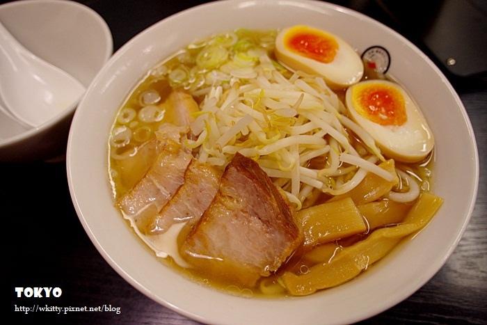 【東京美食推薦】2020東京必吃美食餐廳,食記50間,燒肉-甜點-小吃-拉麵,走到哪吃到哪! @小環妞 幸福足跡