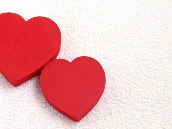 ▌TALK ▌細水長流的愛,才是愛…