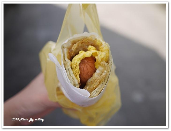 蛋狗 ♥ 金門必吃隱藏版美食,沒吃會後悔,合泉平價中心