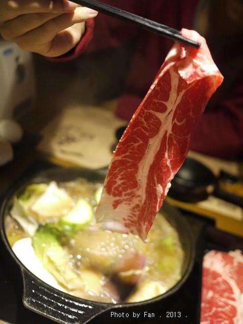 【台北美食餐廳推薦】必吃懶人包,牛排-火鍋-燒肉-吃到飽-景觀餐廳 @小環妞 幸福足跡