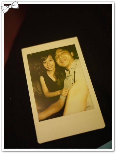 ♥他和她的愛情故事(8)
