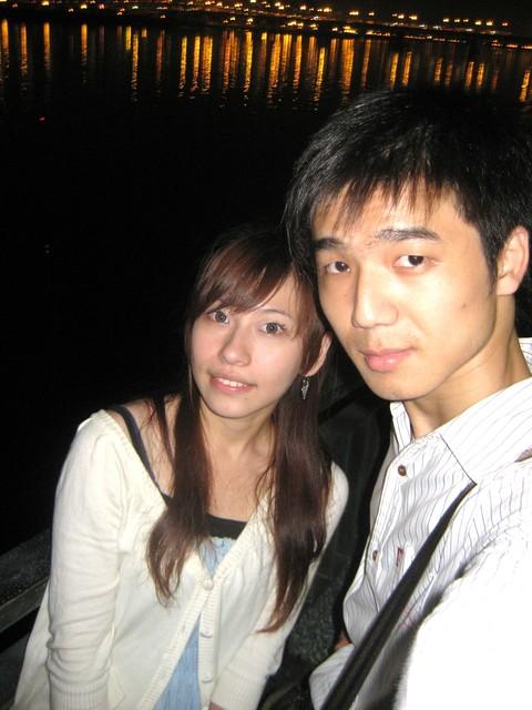 ♥他和她的愛情故事(3) @小環妞 幸福足跡