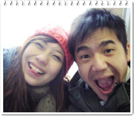 ♥他和她的愛情故事(1)