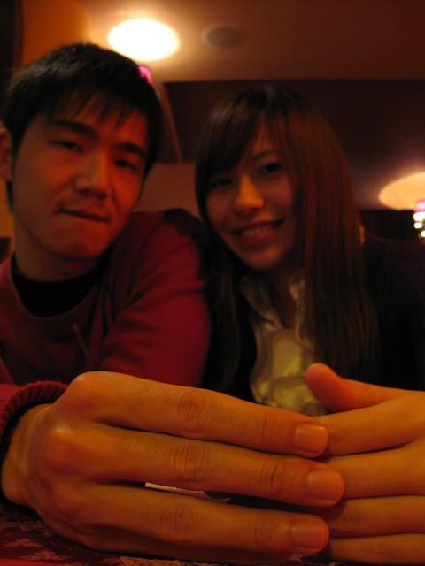 [2010.1.15 夢想]