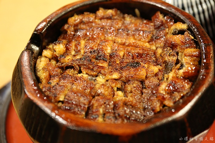 【蓬萊軒鰻魚飯】名古屋必吃美食推薦,好銷魂的鰻魚飯三吃