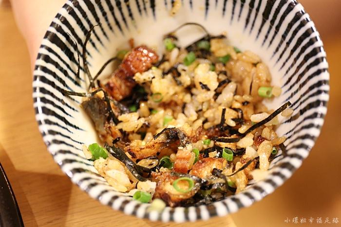 【蓬萊軒鰻魚飯】名古屋必吃美食推薦,好銷魂的鰻魚飯三吃 @小環妞 幸福足跡