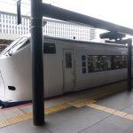 京都到關西機場
