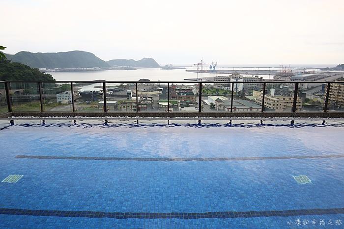 最新推播訊息:【😍宜蘭無邊際泳池飯店😍】