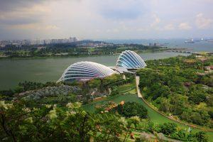 【新加坡自由行】新加坡怎麼玩?必買,必逛,必吃,必住,全部達陣! @小環妞 幸福足跡