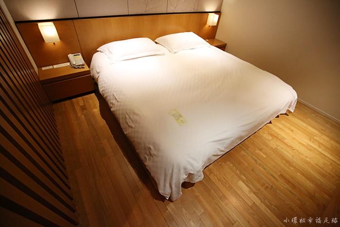 【礁溪老爺】超高級宜蘭溫泉飯店,住宿退房後還可繼續使用設施! @小環妞 幸福足跡