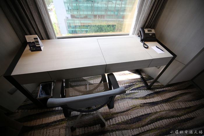 【新加坡卡爾登酒店】五星級CP值高飯店,近地鐵,商圈,逛街超方便 @小環妞 幸福足跡