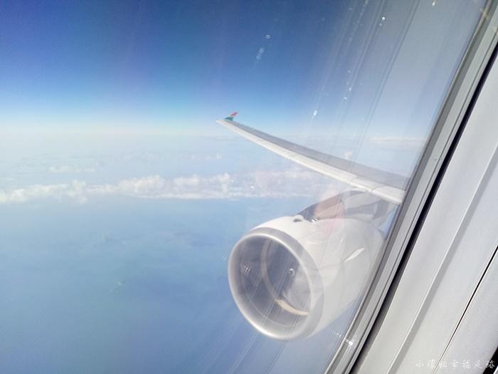 【首爾機票】松山飛金浦航班,韓國金浦機場到首爾超快速方便! @小環妞 幸福足跡