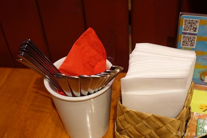 【北海道札幌湯咖哩】Picante,熱門排隊美食推薦,辛香料超暖胃 @小環妞 幸福足跡