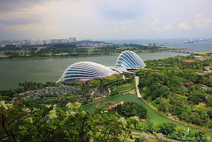【新加坡景點】20個必去景點大推薦(含景點地圖),看這篇就夠! @小環妞 幸福足跡