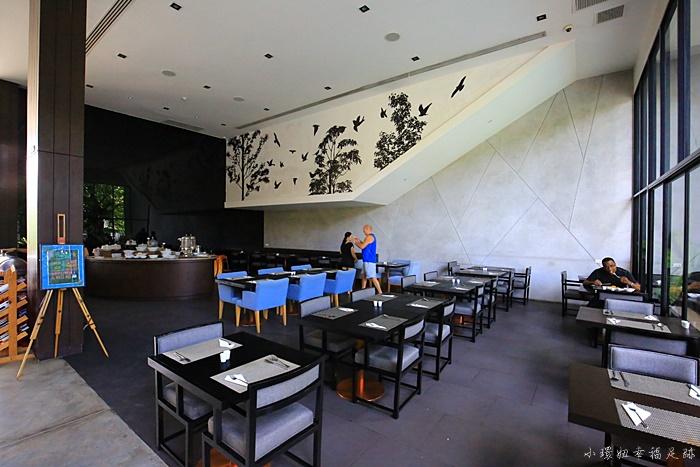 【曼谷機場住宿】Vismaya飯店,蘇汪納蓬機場BKK附近便宜CP高 @小環妞 幸福足跡