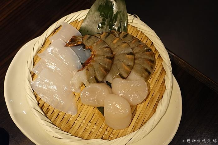 【沖繩燒肉推薦】琉球的牛北谷店(附菜單),高級肉質和店內裝潢 @小環妞 幸福足跡