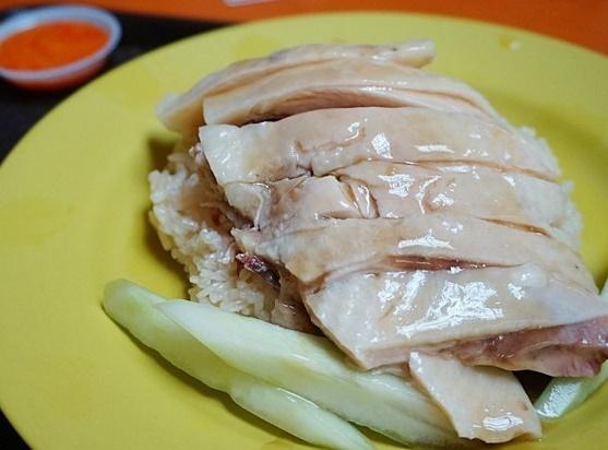 【新加坡美食推薦】超過20間當地必吃特色美食(早餐,小吃,餐廳…) @小環妞 幸福足跡