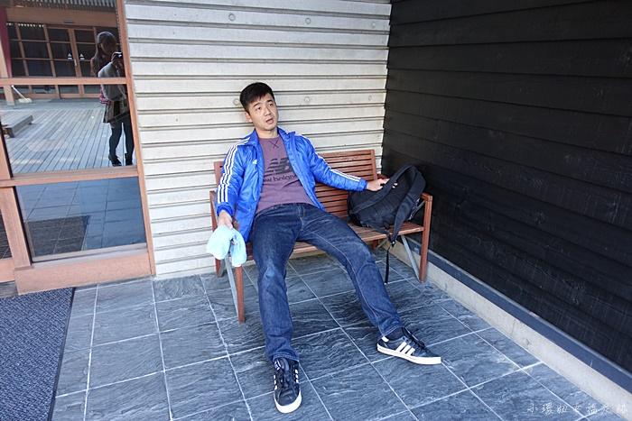 【輕井澤星野溫泉】蜻蜓之湯+村民食堂,交通景點美食半日遊行程 @小環妞 幸福足跡