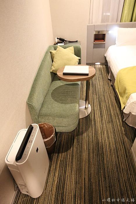 【上野寶石飯店】Hotel Sardonyx Ueno,超夯的東京上野住宿選擇 @小環妞 幸福足跡
