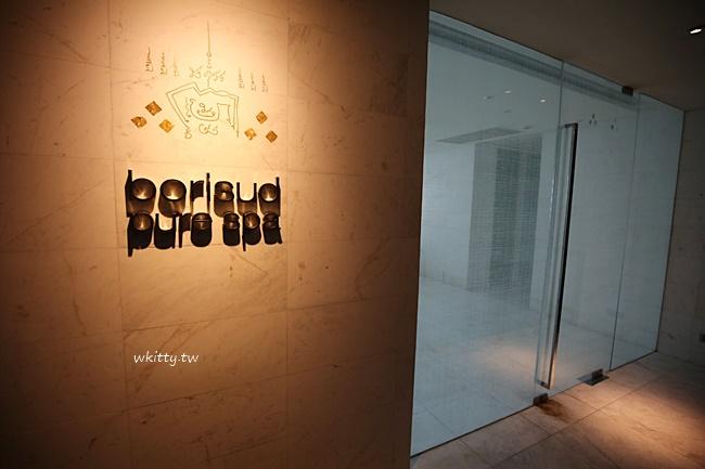 【曼谷無邊際泳池平價住宿】摩德沙吞飯店Mode Sathorn Hotel,超夢幻 @小環妞 幸福足跡