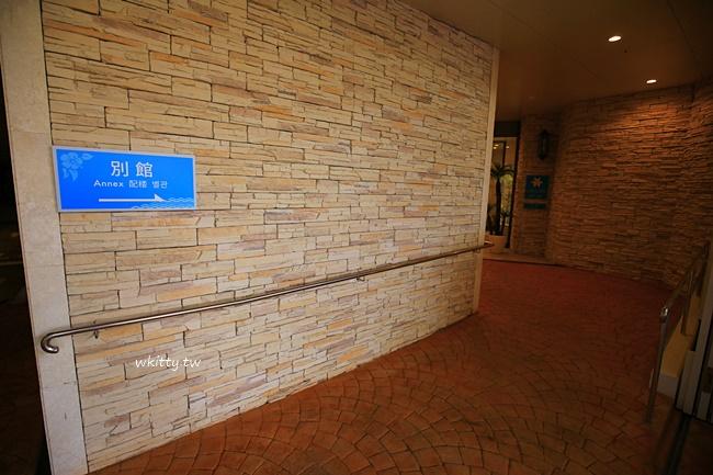 【沖繩美國村住宿】Vessel hotel Campana坎帕納船舶飯店,推薦! @小環妞 幸福足跡