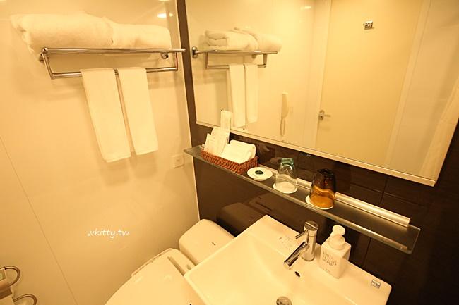 【國際通JAL飯店】沖繩那霸JAL City日航城市酒店,住宿地點超優! @小環妞 幸福足跡