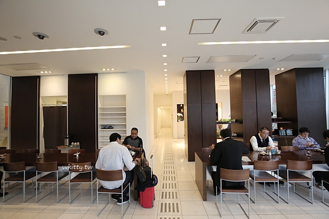 【四國高知住宿】7 days Plus酒店,高知便宜飯店推薦,溫馨有質感! @小環妞 幸福足跡