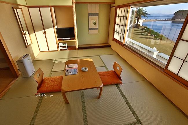 【小豆島國際飯店】天使之路,露天海景溫泉,小豆島住宿第一選擇
