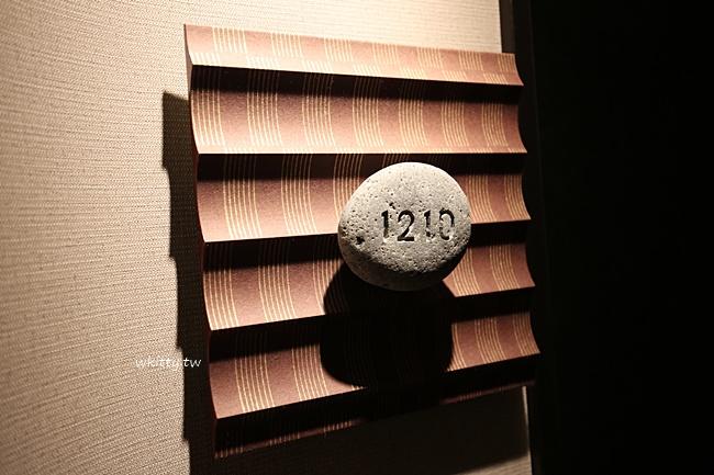 【高松住宿】高松東急REI,近JR車站,高松港,利木津直達四國機場 @小環妞 幸福足跡