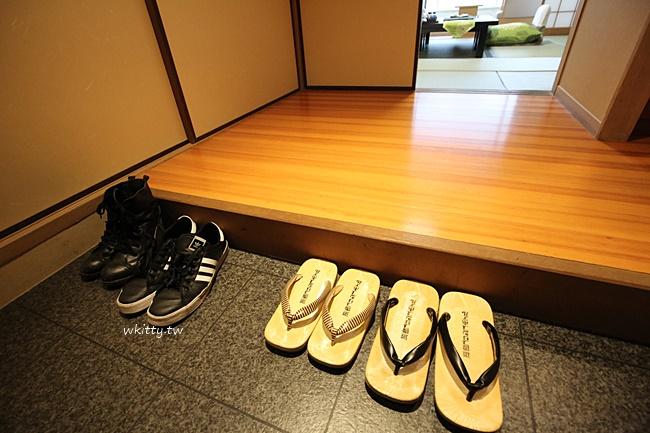 【道後溫泉住宿】道後王子大飯店,一泊二食超讚,穿浴衣趴趴走! @小環妞 幸福足跡