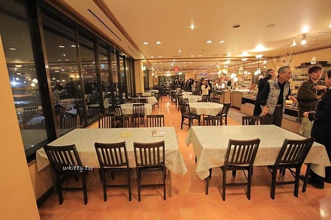 【阿蘇住宿推薦】阿蘇之司villa park,早晚餐豐盛,CP值高溫泉飯店! @小環妞 幸福足跡