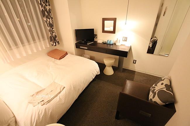 四國住宿推薦-高知7天Plus飯店(7days Hotel Plus),便宜CP高! @小環妞 幸福足跡