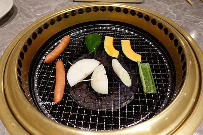 【沖繩北部美食】燒肉本部牧場,正統本部牛,沖繩水族館附近餐廳 @小環妞 幸福足跡