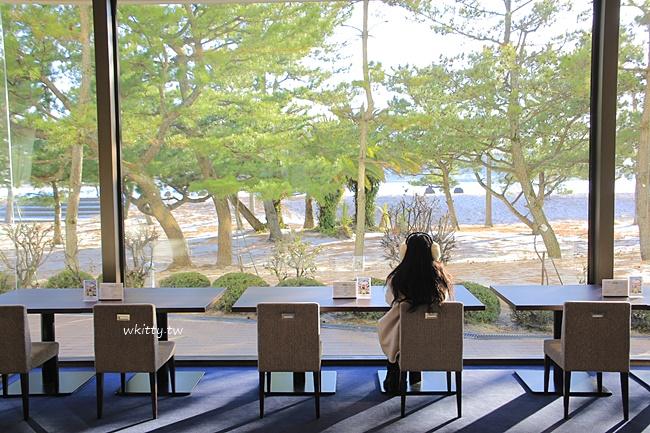 和歌山-白濱溫泉住宿-白良莊格蘭飯店-海景溫泉超讚! @小環妞 幸福足跡