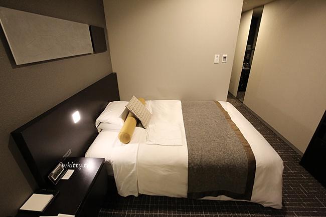 【仙台住宿】仙台華盛頓飯店,車站5分鐘,便宜高質感,房間有大浴缸 @小環妞 幸福足跡