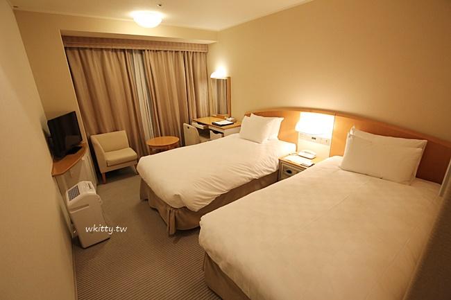品川王子大飯店-東京附近住宿-交通方便的飯店推薦-評價高 @小環妞 幸福足跡