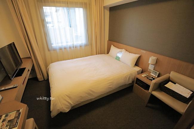 【梅田東dormy Inn】梅田東天然溫泉多米酒店,免費溫泉與拉麵 @小環妞 幸福足跡