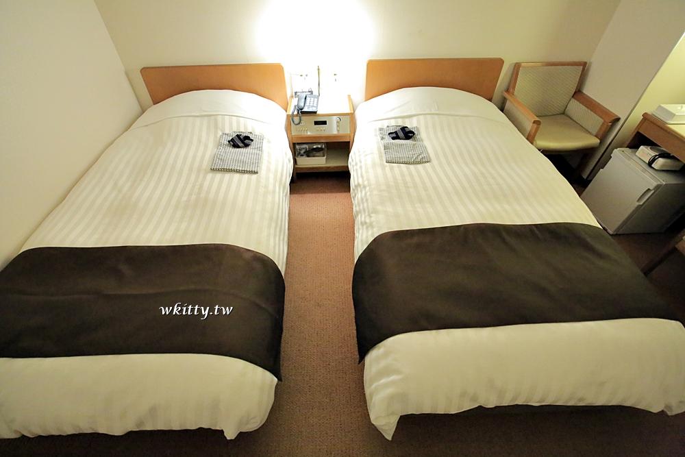 【東京池袋住宿】池袋新星飯店,池袋便宜住宿推薦,一晚兩千左右 @小環妞 幸福足跡