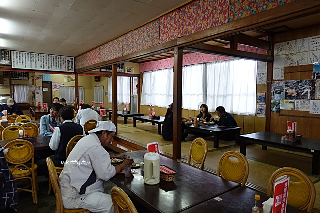 【沖繩名護美食推薦】我部祖和食堂本店,平價的沖繩家鄉味料理 @小環妞 幸福足跡