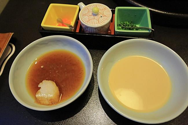 【九州博多車站美食】人形町今半-晚餐,超美味壽喜燒,份量又多 @小環妞 幸福足跡