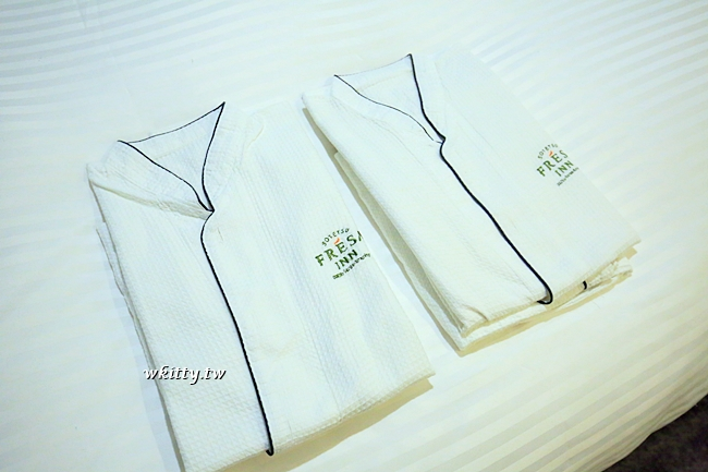 【上野相鐵Fresa Inn】東京上野平價住宿,飯店新,近地鐵JR超方便 @小環妞 幸福足跡
