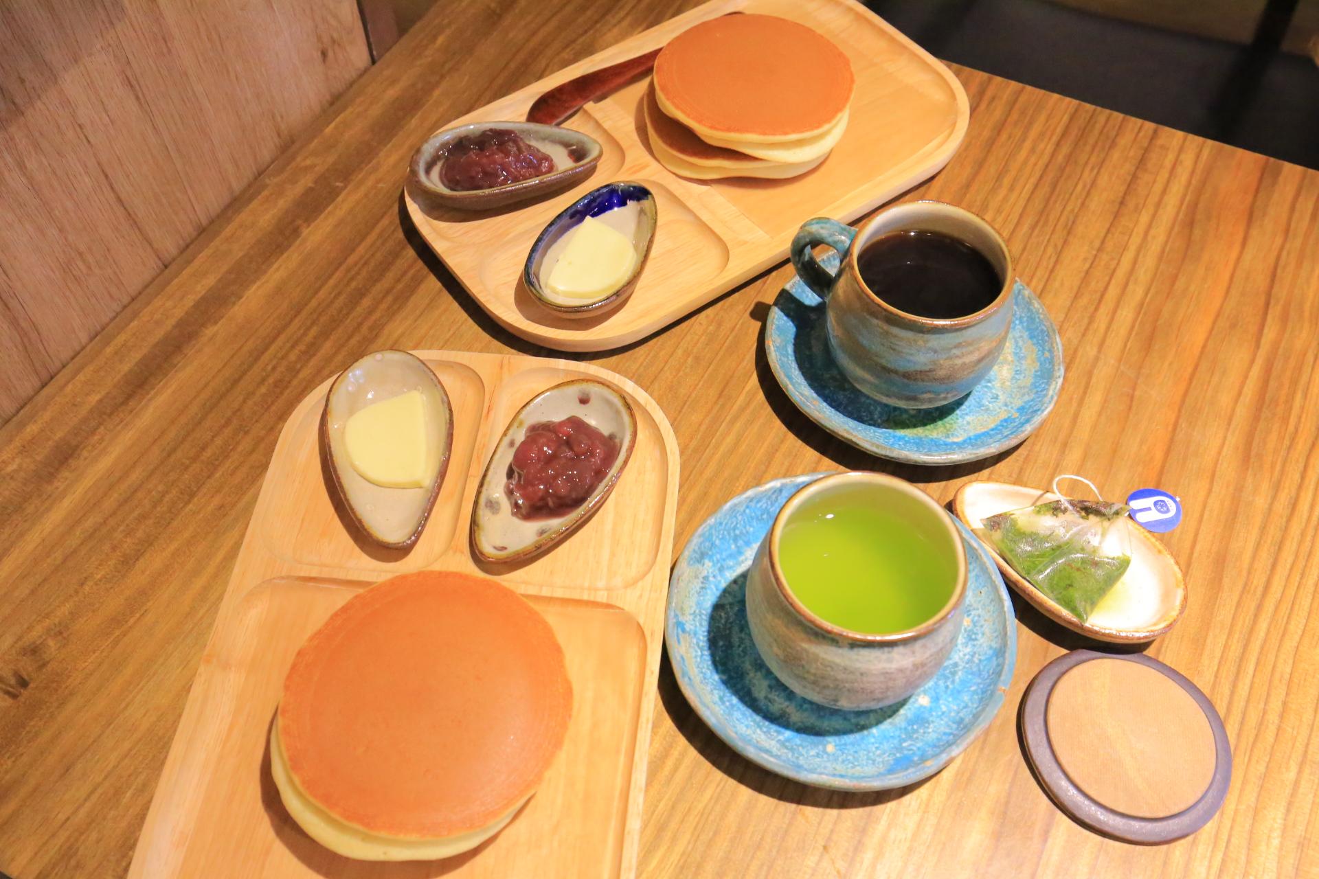 【東京上野自由行】一日遊行程,逛街-景點-美食-住宿,看這篇就懂! @小環妞 幸福足跡