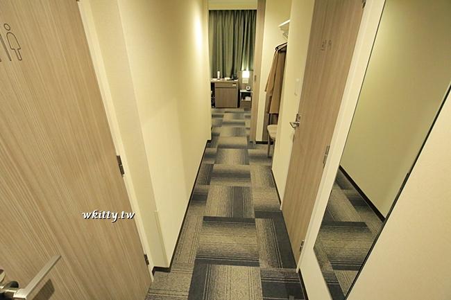 【東京巨蛋住宿推薦】後樂園dormy inn,新開幕溫泉飯店,訂房要快! @小環妞 幸福足跡