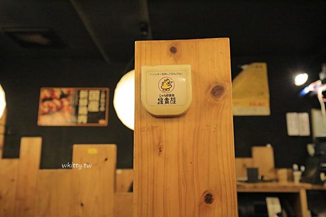【東京淺草居酒屋】鳥貴族,平價居酒屋,一盤298円,中文平板點餐 @小環妞 幸福足跡