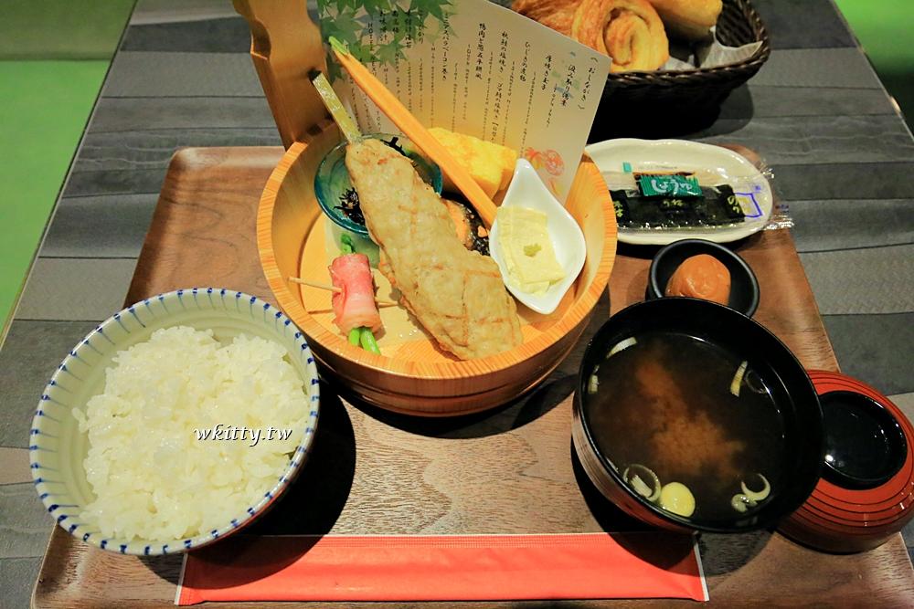 【東京鐵塔附近住宿】NEXUS DOOR,文青必住,輕食吃到飽,酒類暢飲! @小環妞 幸福足跡