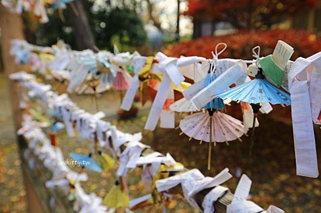 【秋田景點】千秋公園,楓葉超級美~東北賞櫻,賞楓,賞杜鵑花名所 @小環妞 幸福足跡