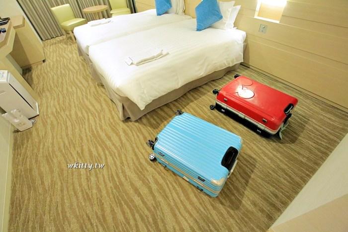 東京迪士尼周邊飯店-東京灣東急飯店tokyo bay tokyu hotel-評價高 @小環妞 幸福足跡