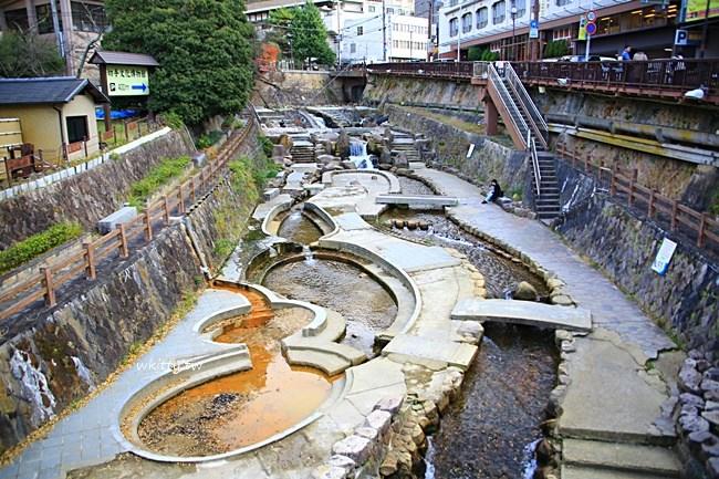 神戶有馬一日遊行程-交通-有馬溫泉街散策-必買必吃美食-泡湯 @小環妞 幸福足跡